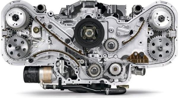 engine-jdm