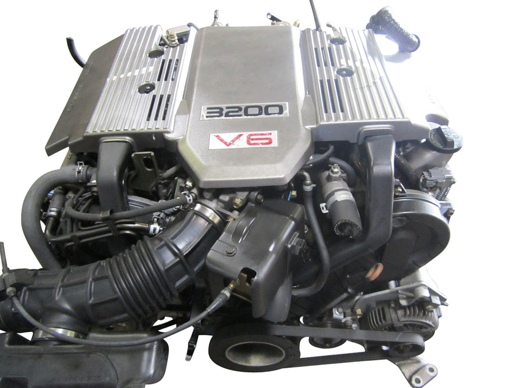acura legend engine from japan is on sale until february