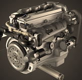 Japanese Engines | Used Japanese Engines for sale from Japanese engine specialist.