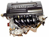 Japanese Engines Used Japanese Engines For Sale From
