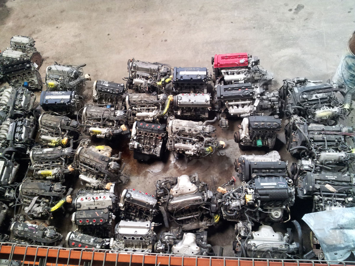 Used engines for sale remanufactured transmissions for Rebuilt motors and transmissions
