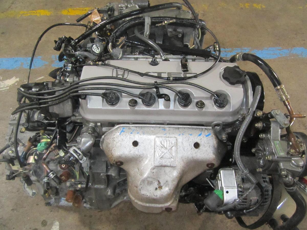 Honda Engines Used Honda Free Engine Image For User