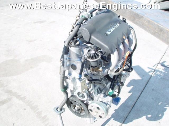 honda fit engines  sale
