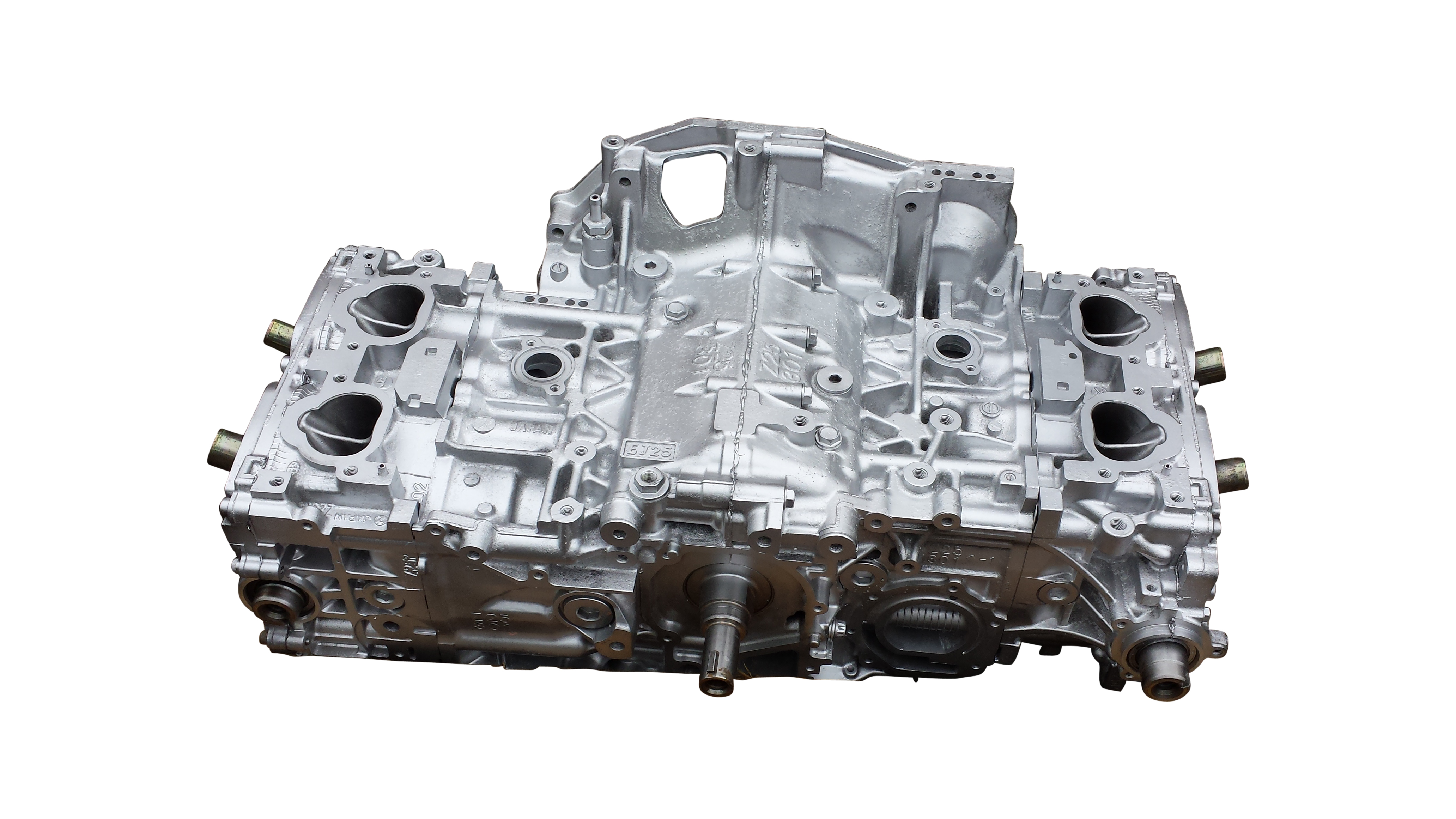 Used subaru outback legacy engines for sale for Reconditioned motors for sale