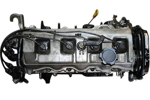 Used Japanese Engines >> Used Toyota Camry Engines Toyota Camry Engine