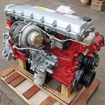 hino jo8e rebuilt engine for hino 338 truck for sale. Black Bedroom Furniture Sets. Home Design Ideas