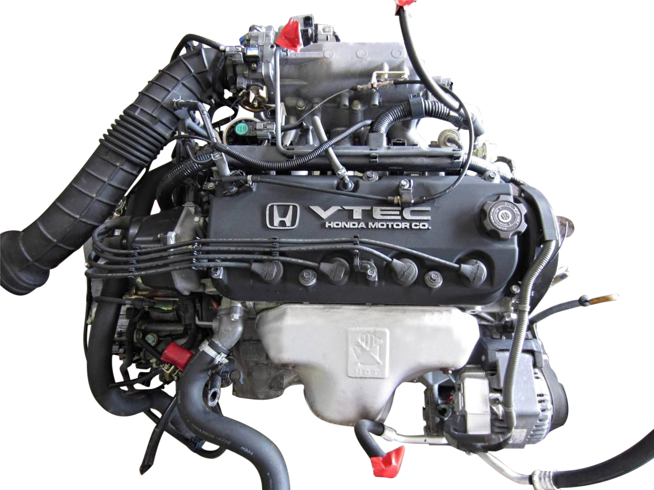 Honda Accord Japanese Engine For Sale