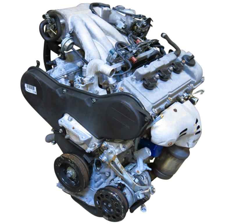 Lexus Suv 2005 For Sale: Lexus ES300 Used & Rebuilt Engines 1MZ VVTI For Sale