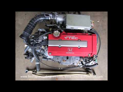 Japanese Engine Import >> Japanese Engines Used Japanese Engines For Sale From