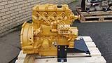 Cat 3024 engine