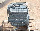 Deutz F3L1011F engine