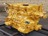 Cat C1.5 engine