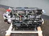 Cat C4.4 engine for sale