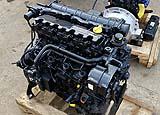 Deutz D2011L04 engine for sale