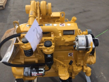 4045t john deere engine