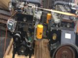 JCB engine for JCB Generators