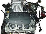 Toyota 1MZ FE non VVTi JDM Toyota Camry engine