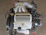 Toyota 3VZ FE JDM engine for Toyota Camry