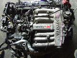 toyota pickup engines for sale toyota 22r 3vz rebuilt brand new engine for sale. Black Bedroom Furniture Sets. Home Design Ideas