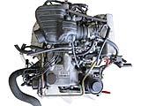 Toyota 3RZ FE Toyota 4Runner JDM engine