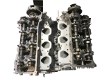 Rebuilt Toyota 1GR FE engine for Toyota 4Runner