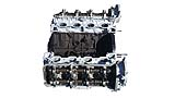 Rebuilt Toyota 2UZ FE engine for Toyota 4Runner
