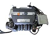 Honda K20A JDM engine for Civic SI