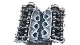 Rebuilt Toyota 2GR FE engine for Toyota Camry