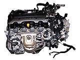 Honda R18A JDM engine for 2006 to 2010 Civic
