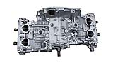 EJ25 SOHC engine for Subaru Forester