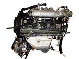 1994 Toyota Camry 3SFE Japanese engine