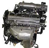 1995 Toyota Camry 3SFE Jdm engine