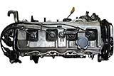 1996 Toyota Camry JDM 3SFE engine
