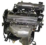 Toyota 3SFE JDM engine for 1997 Camry 4 cylinder