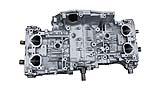 Subaru EJ25 Sohc rebuilt engine
