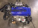 Acura B18C Gsr JDM engine