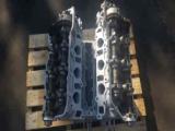 J35A7 Honda Odyssey EX-L grade 2007 year engine
