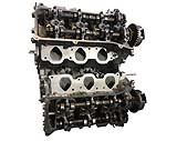 Toyota 1GR FE FJ Cruiser engine