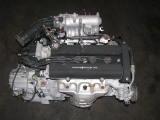 Acura B18B Integra JDM engine