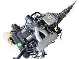 Lexus 2JZ GE Non VVTi JDM engine