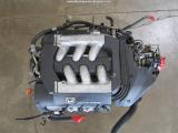 Honda Accord J30A Japanese engine for 1998 to 2002 Honda Accord.