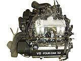 Lexus 1UZ FE engine for GS400