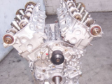 Lexus 1MZ VVTI rebuilt engine for Lexus RX300