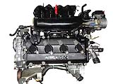 QR20 Nissan Altima JDM used engine
