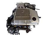 Toyota 1MZ VVTi 3.0LTR V6engine for Highlander