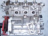 Toyota 1MZ VVTI 3.0 V6 engine for Toyota Highlander