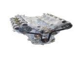 Rebuilt Japanese 6VD1 engine