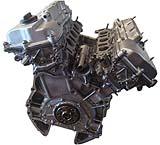 Toyota 1MZ FE V6 used Japanese engine for Solara