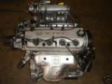 Honda F22B Vtec JDM engine for EX grade Accord
