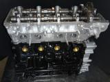 Toyota 3RZ FE Rebuilt Japanese engine for T100
